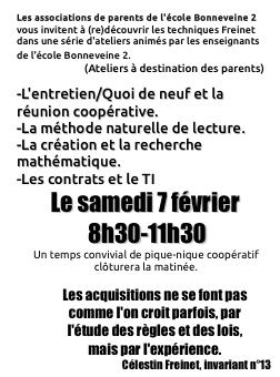 Affiche_AteliersFreinet