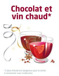 choco_vin-chaud