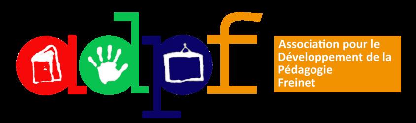 L'Association des Parents d'Elèves de l'Ecole Freinet Bonneveine2 (Marseille)